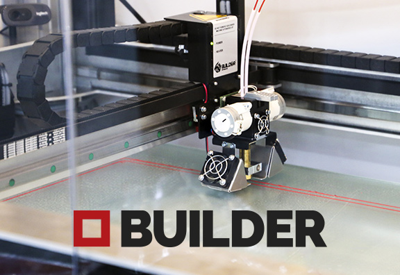 builder_euromedia