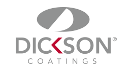 dickson logo euromedia
