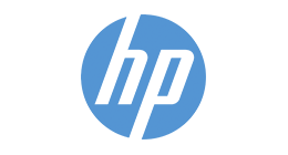 hp logo euromedia