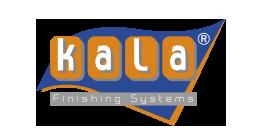 kala logo euromedia