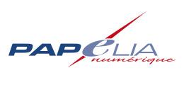 logoPapelia
