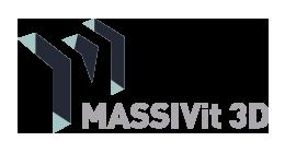 massivit logo euromedia