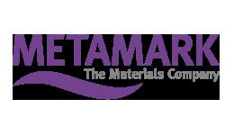 metamark logo euromedia