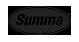 summa logo euromedia
