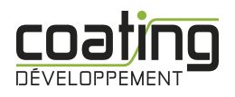 logo Coating Developpement