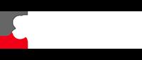 Logo Saint Clair Textiles (Dickson)