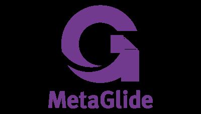 Technologie MetaGlide
