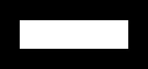 Logo Saint Clair