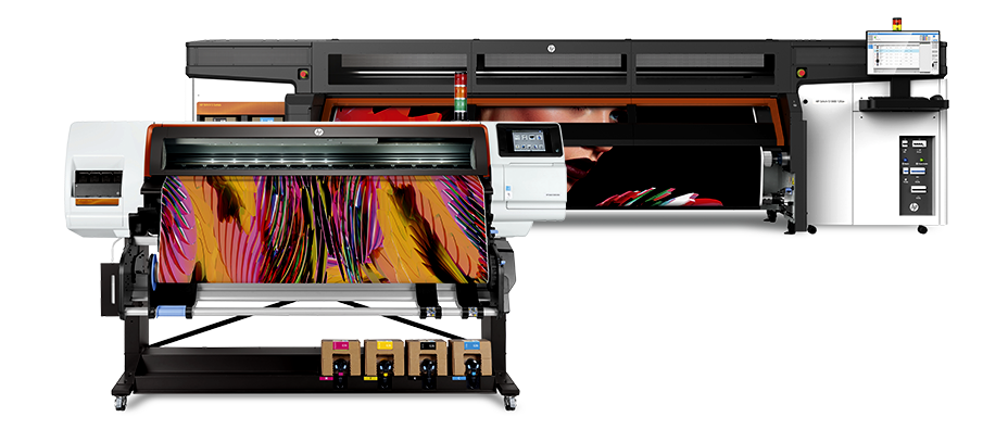 imprimantesasublimation2
