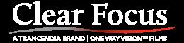 Logo Clear Focus