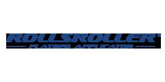 logo rollsroller euromedia