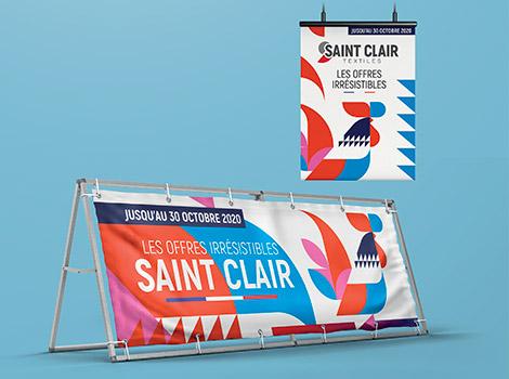 saintclair